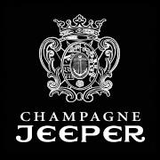 Champagne Jeeper